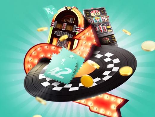 möglichckei über paypal auf casino einzahlen