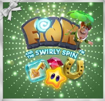 Darmowe spiny casinoeuro finn and the swirly spin
