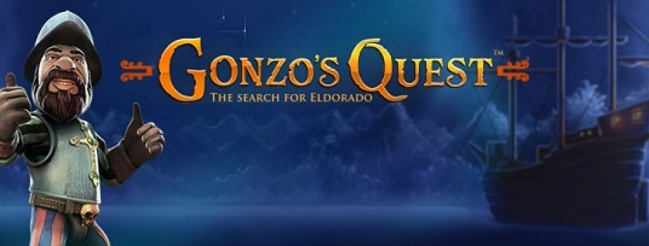 Darmowe spiny na gonzos quest i book of dead