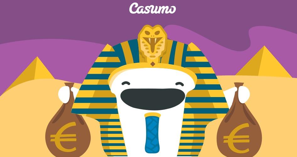 euro online casino slot book