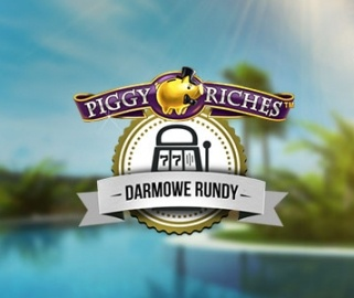 Darmowe spiny piggy riches 3 1