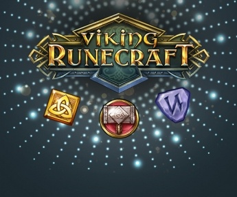 Darmowe spiny casinoeuro viking runecraft