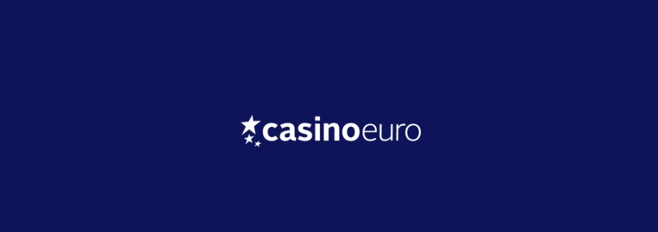 Darmowe spiny w casinoeuro na slot viking runecraft