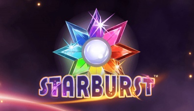 Free spiny na Starburst to hit w Betssonie!