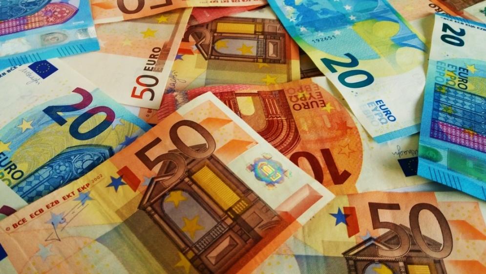 casino za 1 euro