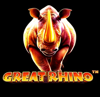 Turniej casinoeuro great rhino