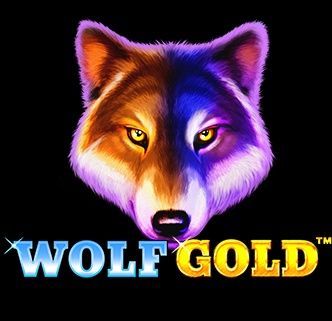Rurniej wolf gold casinoeuro